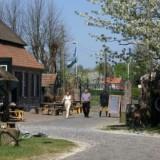 openluchtmuseum eynderhoof nederweert eind helemaal door vrijwilligers mogelijk gemaakt