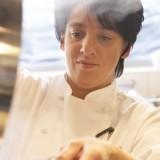 twee sterren chef margo reuten restaurant da vinci maasbracht
