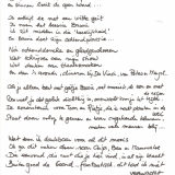 gedicht buitengoed de gaard maurice hermans