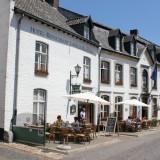 thorn la ville blanche eten en  drinken foto vvv midden-limburg