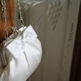 bruidsdagen voor ilona en martijn bij buitengoed de gaard zigeunerwagenkast mammaloewagen