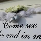 ccome see the end in me pipowagen deluxe welkom voor huwelijksjubilea en bruidsparen bij buitengoed de gaard