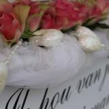 valentijn brengt het 'ik hou van jou' naar boven romantisch weekend buitengoed de gaard