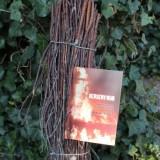 heksentour roermond een pocketboek met alle verhalen over de heksenvervolgingen in roermond door gerard van de garde