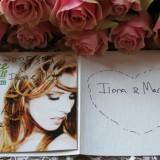 ilona en martijn vieren honeymoon bij buitengoed de gaard