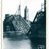 maasbrug roermond foto uit boek verdraagtj uch-gemeentearchief roermond liberation route arrangement buitengoed de gaard